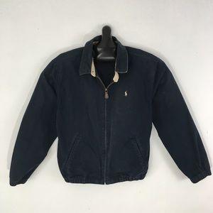 Men's Polo Ralph Lauren Jacket